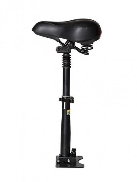 Wizzard Elektro Scooter Sitz passend für 2.0, 2.0S, 2.5 und 2.5S